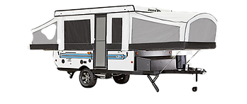 kisspng-campervans-caravan-jayco-inc-pop