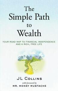 Simple Path to Wealth.jpeg