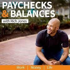 Paychecks and Balances.jpeg