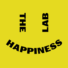 The Happiness Lab.png