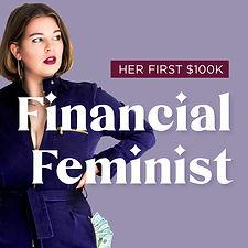 Financial Feminist Podcast.jpeg