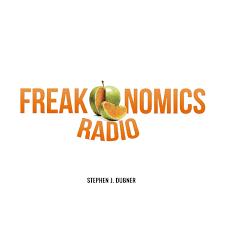 Freakonomics Radio.png