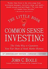 Little Book of Common Sense Investing.jp
