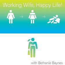 Working Life, Happy Life.jpeg