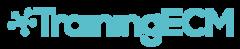 logo_TrainingECM_blu.png