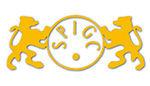 logo_sipc.jpg