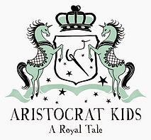 AristocratKids_new_LOGO(3).jpg