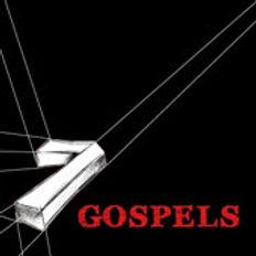 7-GospelsWeb.jpg