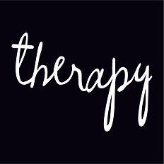 THERAPY-logo.jpg