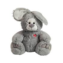 Заяц Вилли Топ медведи