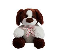 Собака Боб Топ медведи