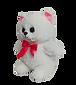 IMG_20210601_150338-removebg-preview_edi