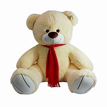 Медведь Платон 150 см Чайная роза МПН-150ч.png
