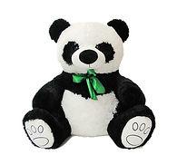 """Панды фабрика """"Топ медведи"""""""
