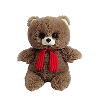 Медведь Шуня Топ медведи
