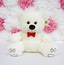 Медведь Потап 50-70 см