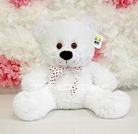 Медведь Топа 50 см