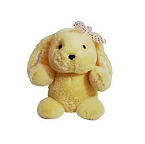 Заяц Поль Топ медведи