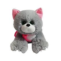 Кошка Мелиса Топ медведи