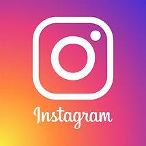 ris.-1.-logotip-instagram.jpg