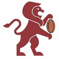 Logo Rugby.jpeg