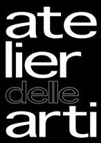 LOGO - Atelier Delle Arti - Associazione