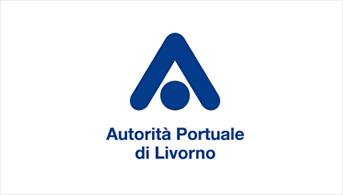 Autorità-portuale-di-Livorno.png