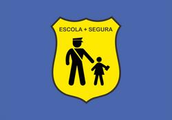 Escola + Segura