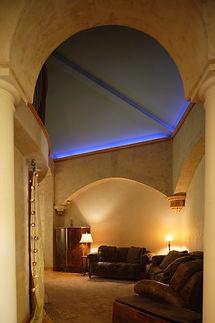 Neonn8 Architectural Lighting