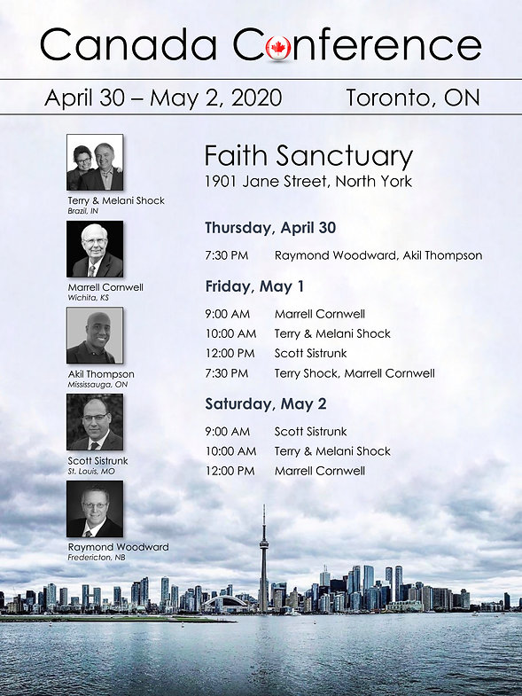 2020 Canada Conference Poster.jpg