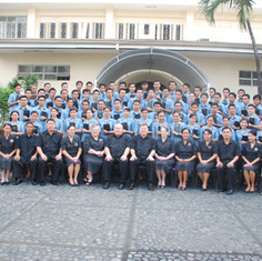 philippines5.jpg