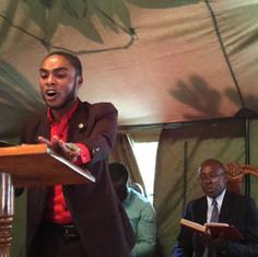 Haiti Church plant pastor.jpg