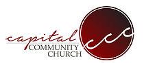 New2015_CCC_Logo.jpg