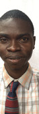 BOUNOUWANE Amos.jpg