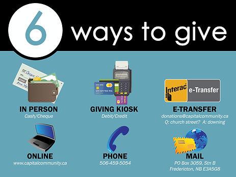 CCC-Giving-Slide.jpg