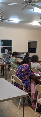 Vanuatu HQ Night Class 2020b.jpg