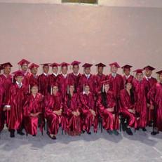 2013grads.jpg