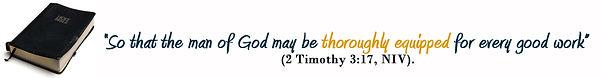 scripture_schools.jpg
