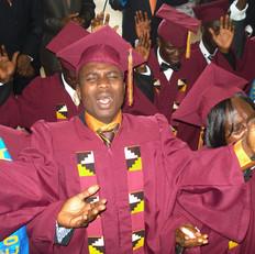 GraduatesPraying3.jpg