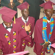 GraduatesPraying2.jpg