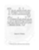 Teaching-Strategies-Book-1-1.png
