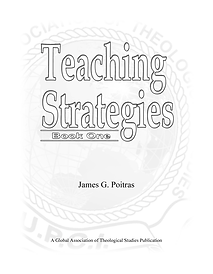Teaching-Strategies-Book-1-1.png