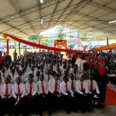 Haiti 2020 1.jpg