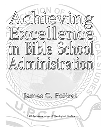Bible-School-Administration-1.png
