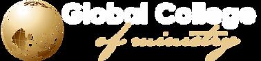 GCOM-Logo.png