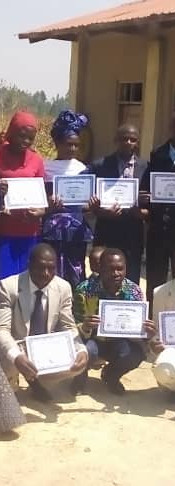 2020-8_IR BS students graduate_GATS Cert