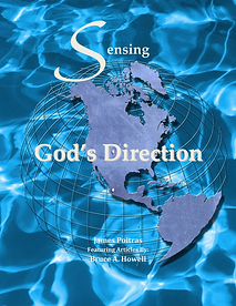 Sensing-God's-Direction-Edited-Edition-1