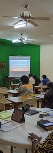 Vanuatu HQ Night Class 2020d.jpg