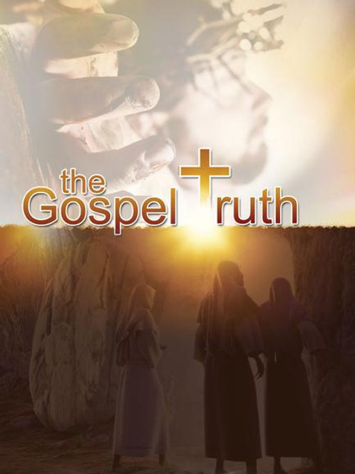 The Gospel Truth (2014)