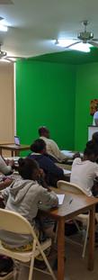 Vanuatu HQ Night Class 2020a.jpg